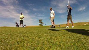 port fairy golf