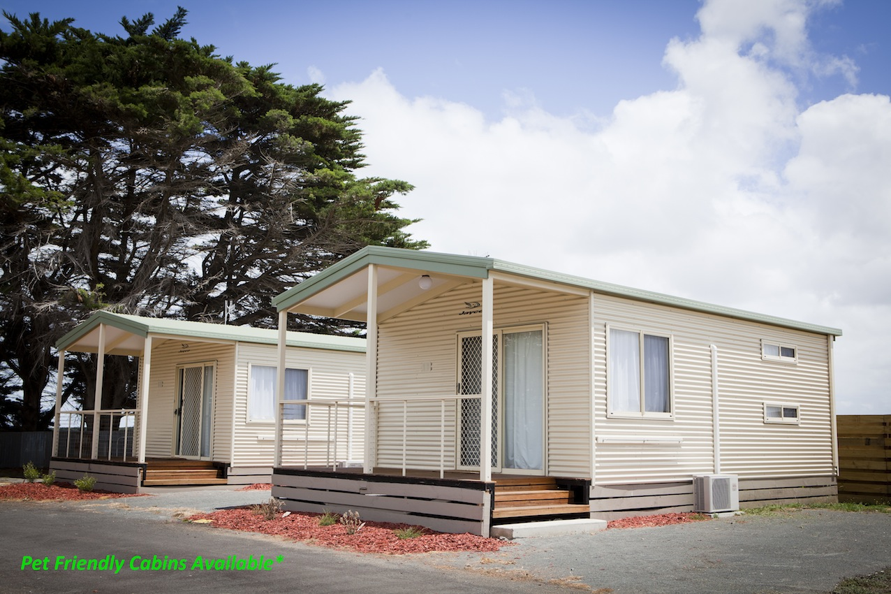 gumtree holiday park port fairy