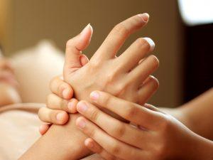 massage in port fairy